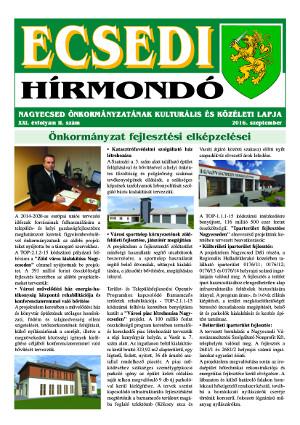 XXI. évfolyam, 2. szám (2016. szeptember)